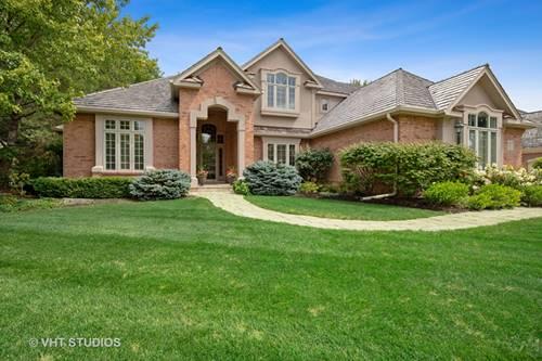 1508 Elderberry, Libertyville, IL 60048