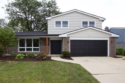 2611 N Phelps, Arlington Heights, IL 60004