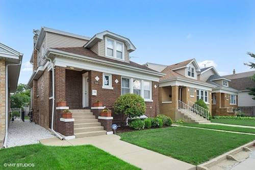 5848 W School, Chicago, IL 60634 Belmont Cragin