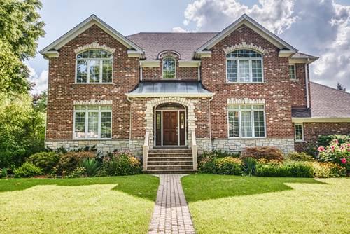 1485 Tyrell, Park Ridge, IL 60068