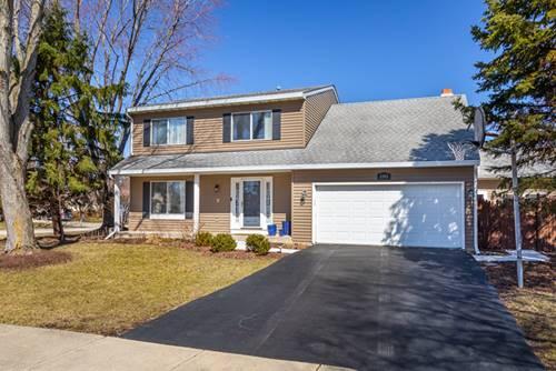 1345 Greenfield, Naperville, IL 60564