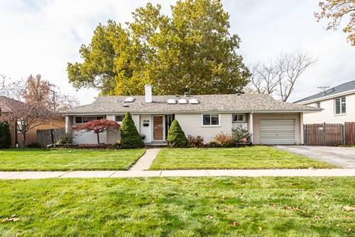 4118 Dubois, Brookfield, IL 60513