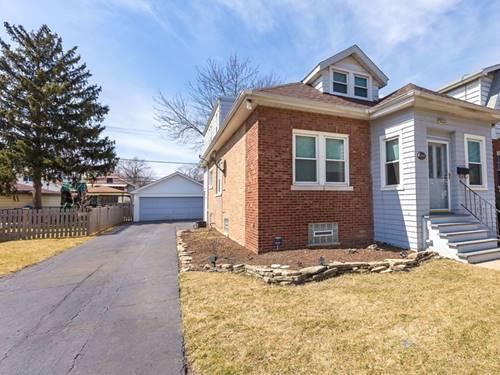 3124 Elm, Brookfield, IL 60513