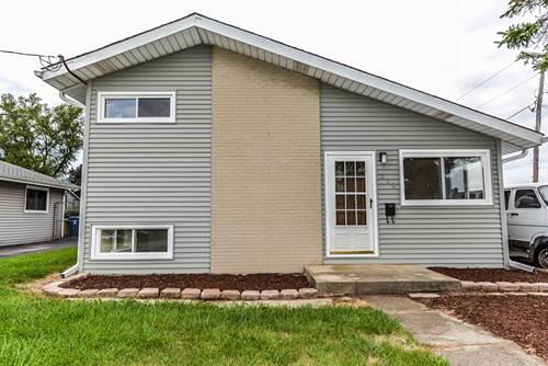 318 E Maple, Roselle, IL 60172