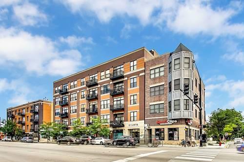 3245 N Ashland Unit 4E, Chicago, IL 60657 West Lakeview