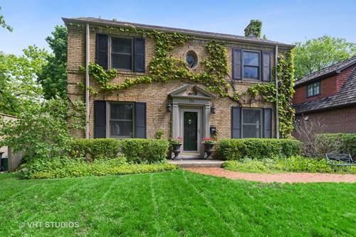 754 Northmoor, Lake Forest, IL 60045