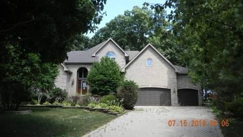 611 Timber Ridge, Bartlett, IL 60103