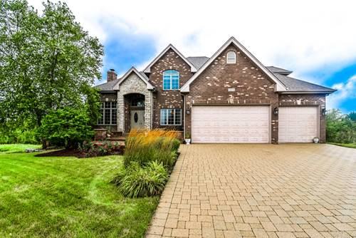 20074 Waterview, Frankfort, IL 60423
