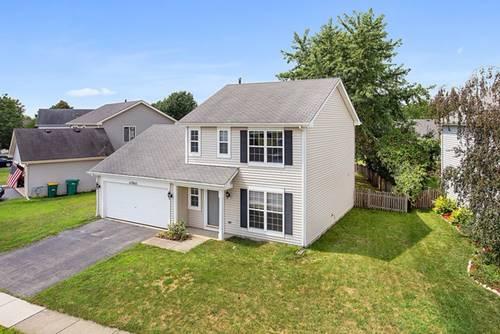13760 S Jane, Plainfield, IL 60544