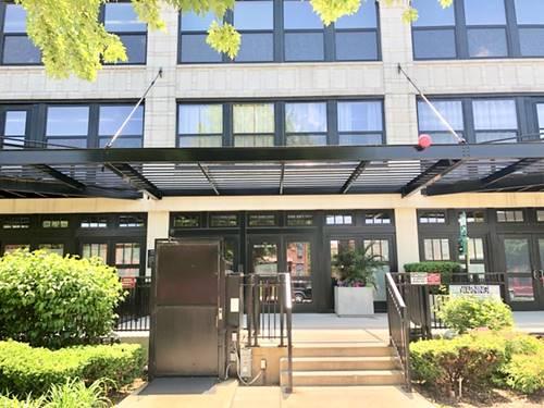 1033 W 14th Unit 135, Chicago, IL 60608 University Village / Little Italy