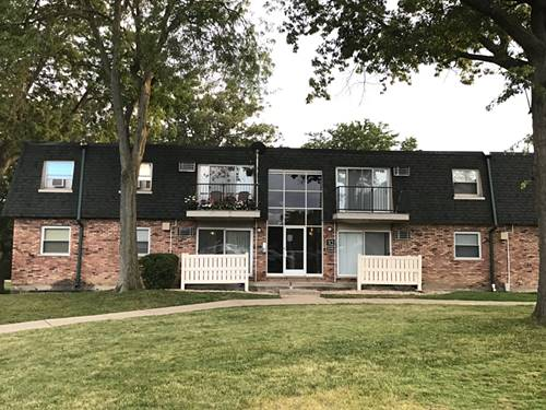 9998 S 84th Unit 215, Palos Hills, IL 60465