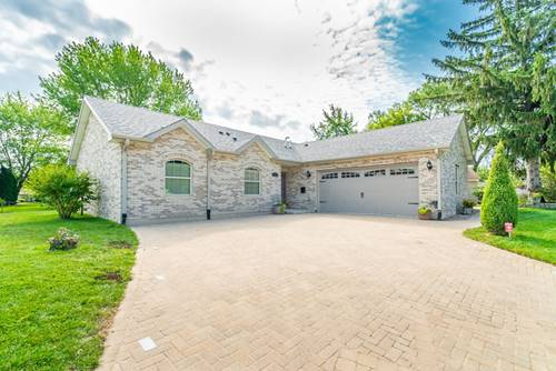 8019 S Applewood, Hanover Park, IL 60133
