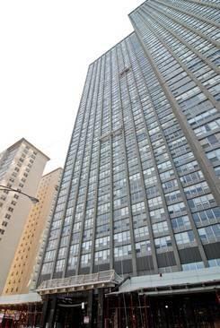 655 W Irving Park Unit 4215, Chicago, IL 60613 Lakeview