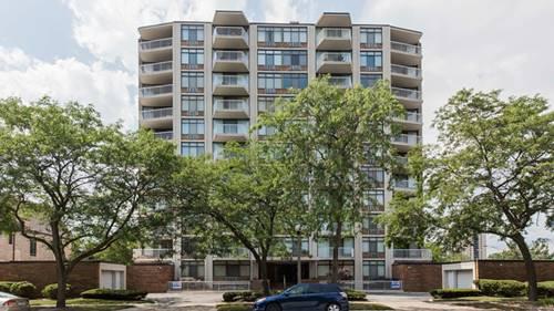 3100 S King Unit 902, Chicago, IL 60616 Bronzeville