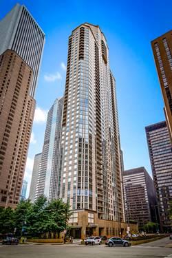 222 N Columbus Unit 2802, Chicago, IL 60601 New Eastside