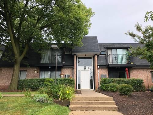 940 Westmoreland, Vernon Hills, IL 60061