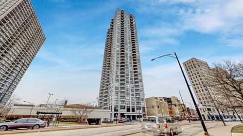 2020 N Lincoln Park West Unit 30L, Chicago, IL 60614 Lincoln Park