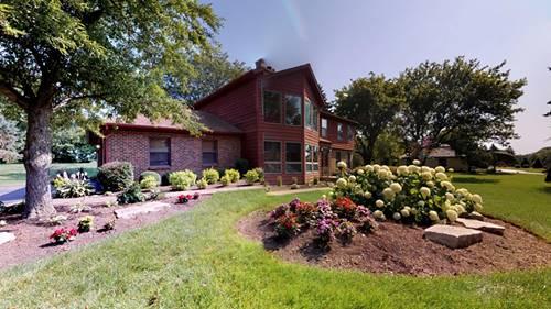 137 Glen, Hawthorn Woods, IL 60047