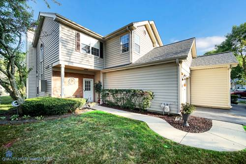 1437 Golfview Unit 1437, Glendale Heights, IL 60139