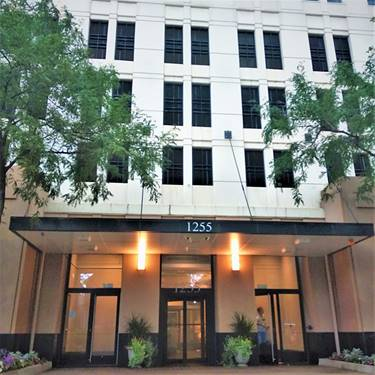 1255 S State Unit 1917, Chicago, IL 60605 South Loop