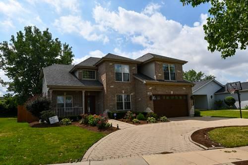 218 Homewood, Bolingbrook, IL 60440