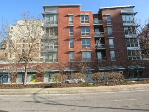 2035 S Indiana Unit 308, Chicago, IL 60616 South Loop