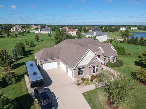 5643 Schmidt, Yorkville, IL 60560