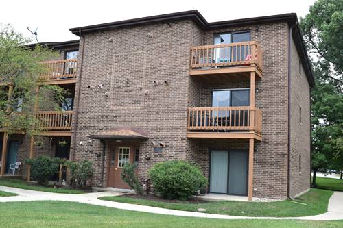 2258 Abbeywood Unit B, Lisle, IL 60532