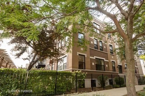 4606 S Lake Park Unit 101S, Chicago, IL 60653 Kenwood