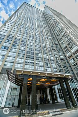 655 W Irving Park Unit 2311, Chicago, IL 60613 Lakeview