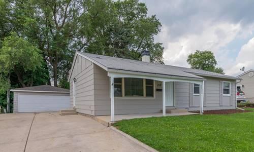 152 Adobe, Carpentersville, IL 60110