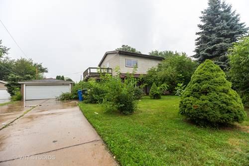 885 S Warrington, Des Plaines, IL 60016