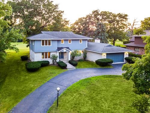 1634 Royal Oak, Darien, IL 60561