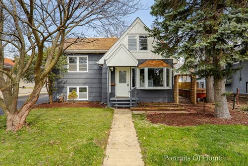 238 W Willow, Lombard, IL 60148
