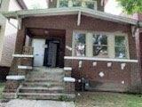 11215 S Vernon, Chicago, IL 60628 Roseland