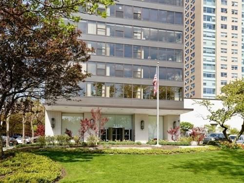 3150 N Lake Shore Unit 34E, Chicago, IL 60657 Lakeview
