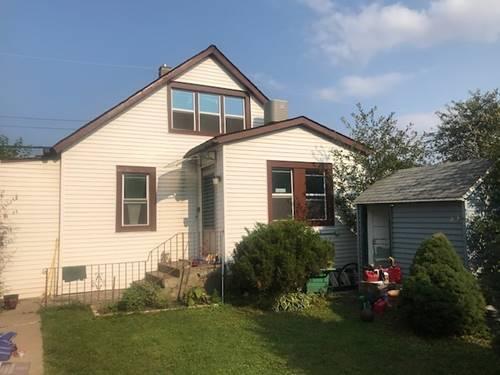 3049 N Linder, Chicago, IL 60641 Belmont Cragin