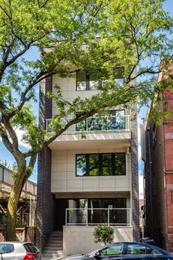 1542 N Hudson, Chicago, IL 60610 Old Town