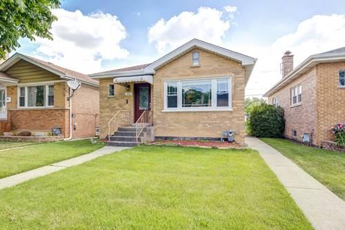 2841 Ridgeland, Berwyn, IL 60402