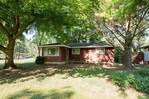 32W922 Hecker, Dundee, IL 60118