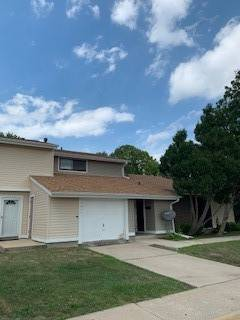 3445 Provincetown, Country Club Hills, IL 60478