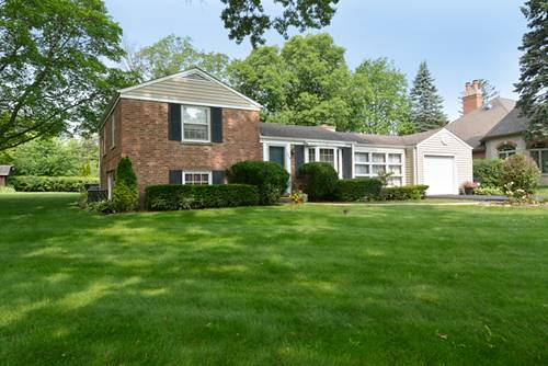 206 Elm, Prospect Heights, IL 60070