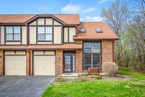 367 Golfview, Bloomingdale, IL 60108