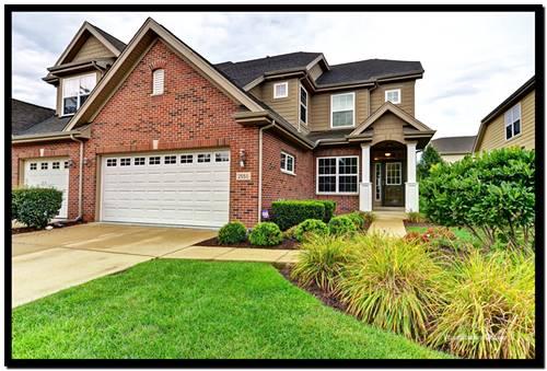 2555 Cedar Hill, Woodridge, IL 60517