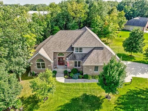 1037 Lakewood, Ottawa, IL 61350
