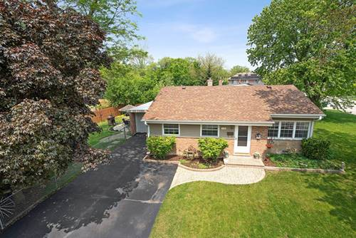 1046 Longaker, Northbrook, IL 60062