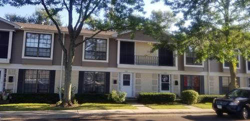 4157 Brentwood Unit 6, Waukegan, IL 60087