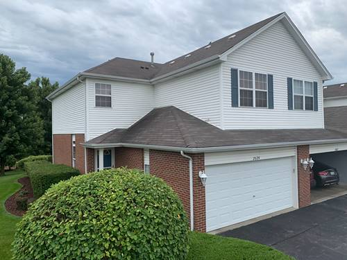 2624 Foxwood, New Lenox, IL 60451