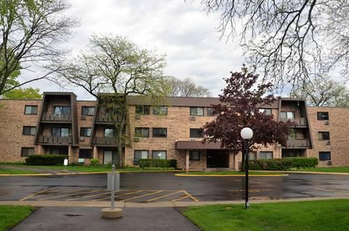 2604 N Windsor Unit 203, Arlington Heights, IL 60004