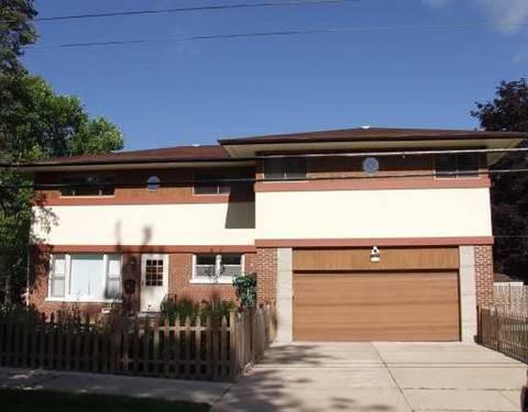 414 Hibbard, Wilmette, IL 60091